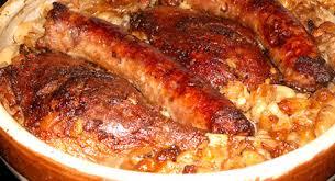 recttes de cuisine languedoc roussillon occitanie recettes de cuisine et gastronomie