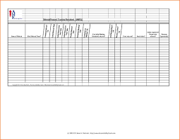 Financial Tracking Spreadsheet 8 Client Tracking Spreadsheet Excel Spreadsheets Group