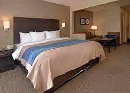 Comfort Inn Waterloo Waterloo Hotel Coupons For Waterloo Iowa Freehotelcoupons Com