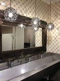 bathroom lighting ideaslimit light fixtures ceiling mount bathroom