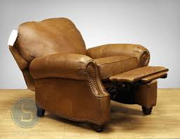 Best Recliners by Sofa Best Barcalounger Sofa Recliners On A Budget Wonderful And