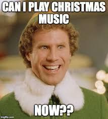 Best Thanksgiving Memes - the best elf memes
