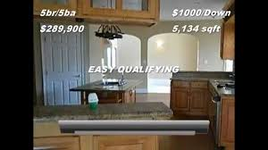 Luxury Homes In Augusta Ga by Augusta Ga Foreclosures For Sale Bob Hale Realty Youtube