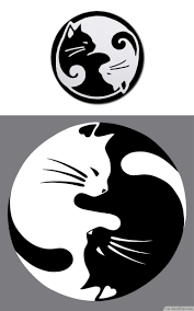 30 cool yin yang tattoos designs ideas bestpickr