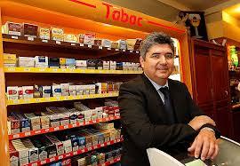 carte bancaire bureau de tabac carte bleu bureau de tabac luxury carte bancaire bureau de tabac