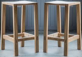 Oak Bar Table Gallery Direct Kielder Oak Bar Table 4 Oak Bar Stools Solid