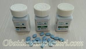 viagra usa asli 100mg original jakarta obat kuat viagra di jakarta