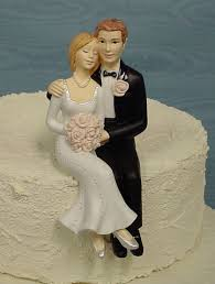 and groom cake toppers and groom cake toppers the wedding specialiststhe wedding