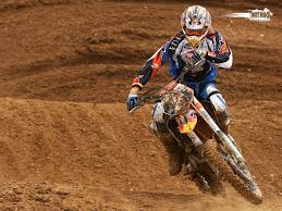 motocross bikes wallpapers dirt bike wallpapers for desktop wallpapersafari