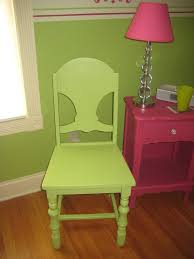 Mint Green Accent Chair The 25 Best Green Accent Chair Ideas On Pinterest Green Home