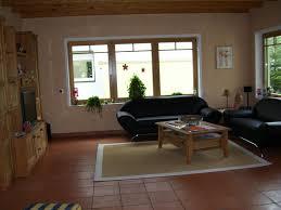 Esszimmer Grau Braun Haus Renovierung Mit Modernem Innenarchitektur Kleines