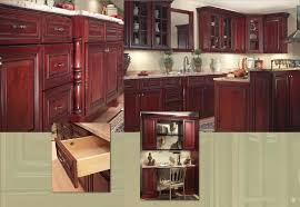 Hobo Kitchen Cabinets Jsi Cabinetry Beautiful Kitchens