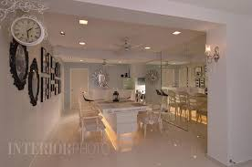 u home interior design pte ltd pasir ris ea interior design interiorphoto professional