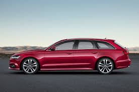 audi a6 what car 2017 audi a6 reviews and rating motor trend