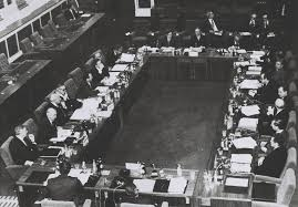 Council Of European Union History Ec Audiovisual Service Photo