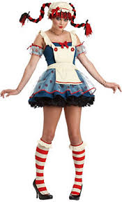 Super Scary Halloween Costumes Girls Halloween Costumes Teen Girls Teen Girls Costumes Party
