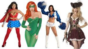 Dallas Cowboys Cheerleaders Halloween Costume Easy Halloween Costume Ideas Women Woman