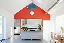 Home Building Design Passive House Retreat Leed Gold Certified U2014 Zeroenergy Design