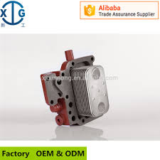 tractor radiator tractor radiator suppliers and manufacturers at