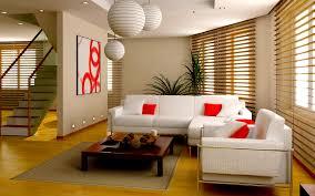 Stunning Interior Decorating And Design Contemporary Home Design - Interior decorating home