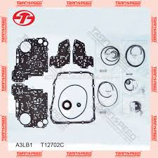 transmission overhaul kits transmission overhaul kits suppliers