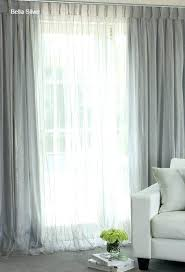 light grey sheer curtains light grey sheer curtains sheer curtains bedroom the best voile