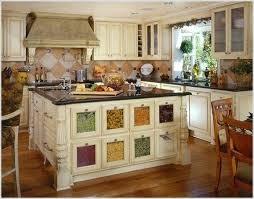 kitchen food storage ideas kitchen food storage cabinet with doors cabinets setka site