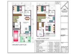 Home Plan Design 600 Sq Ft 750 Sq Ft House Plans In Kerala