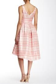 nordstrom rack wedding dresses franco zander dress franco nordstrom and shopping