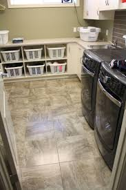 tile floors wall and floor tile island peninsula prices for