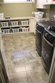 island peninsula kitchen wall and floor tile island peninsula prices for quartz countertops