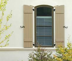 38 best colonial shutters images on pinterest colonial