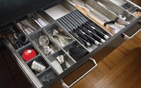 Kitchen Drawer Storage Ideas Kitchen Drawer Organizer Ideas Afrozep Com Decor Ideas And