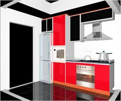 kitchen cabinet designs for small kitchens buy small kitchen