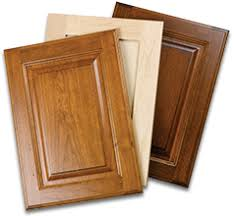 How To Finish Unfinished Kitchen Cabinets Installation Tips Cabinet Joint