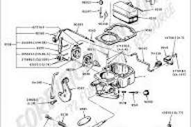 tao tao 110cc atv wiring diagram wiring diagram