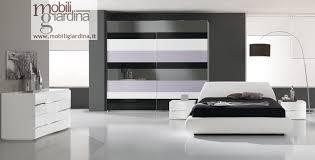 spar da letto gallery of camere da letto moderne catania spar pacifico mobili