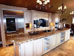 country kitchen ideas for small kitchens awesome country kitchen ideas the house ideas