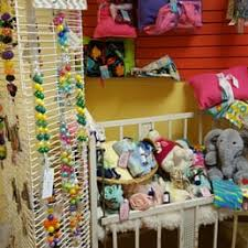 handmade baby items unraveled 36 photos classes 110 n 8th st