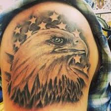 eagle i wanted tattoos pinterest eagle tattoo and tatting