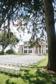 Omaha Outdoor Wedding Venues by Lied Lodge U0026 Conference Center At Arbor Day Farm Weddings