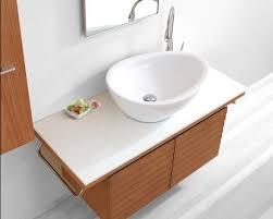 Floating Bathroom Cabinets 21 Best Floating Bathroom Vanities Images On Pinterest Floating