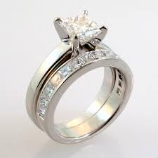 cheap wedding rings wedding ideas ebay cheap wedding ring sets rings on 10k gold