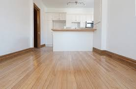 Laminate Flooring Montreal Simple Kitchen Renovation Bathroom Update And Flooring