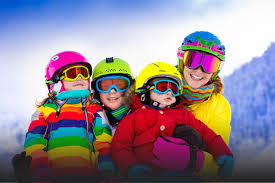 four seasons of fun for everyone greek peak mountain resort