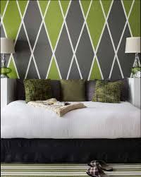 Wohnideen Asiatischen Stil Emejing Wohnzimmer Lila Grun Contemporary Interior Design Ideas