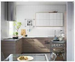 ikea cuisine catalogue 2015 mod le de cuisine moderne en 2016 en 48id es inspirantes of