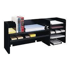 Desk Organization Accessories by Office Max Desk Organizers Best Home Furniture Decoration