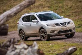 suv nissan top 10 best selling suvs in australia during 2015 performancedrive