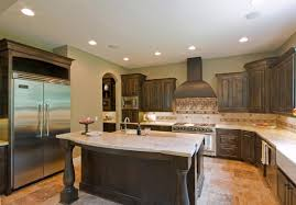 tape lighting under cabinet uncategories kitchens with light cabinets under cabinet power